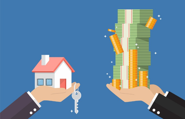 Investing In Real Estate Is Not As Hard Or As Complicated As You May Think