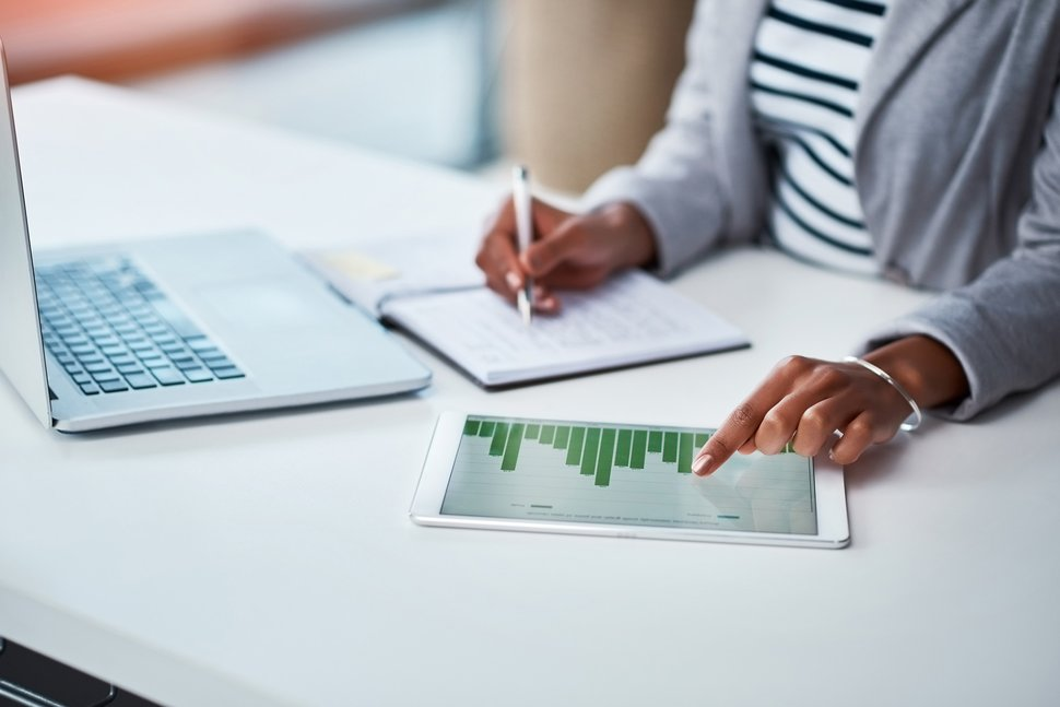 Is an Investment Degree Right For You?