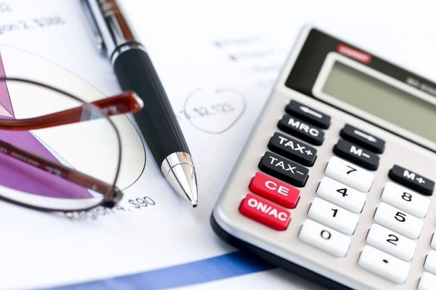 A UK Tax Back Calculator Can Assist You With Your Tax Liability Estimate