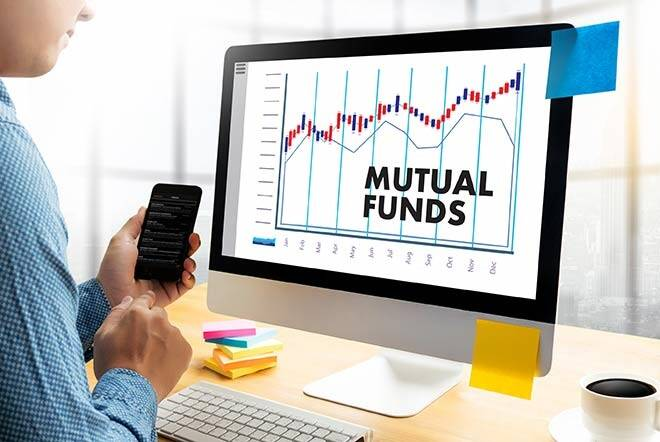 Which Mutual Fund is the Best For You?